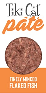 grill pate smooth texture chunky canned meal wet food all ages healthy minced high protein moisture