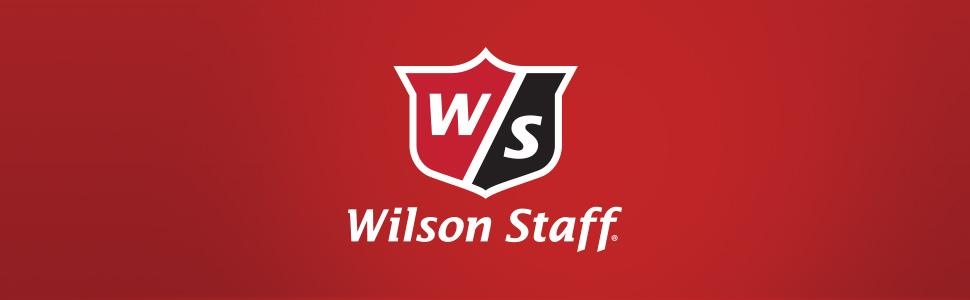 Amazon.com: Wilson Staff D300 conductor: Sports & Outdoors