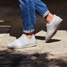 ECCO, collin, sneaker