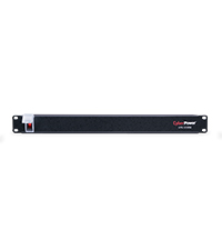 CyberPower CPS1215RM Rackmount Power Distribution Unit