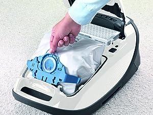 Miele vacuum cleaner, vacuum cleaner, vacuum, mile, meiel, miele,