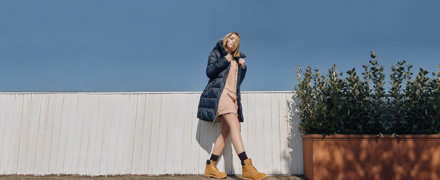 women's boots,women's shoes;ankle boots,timberland,ladies shoes, casual boots,waterproof, warm boots