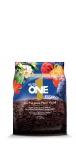 nutrione essence