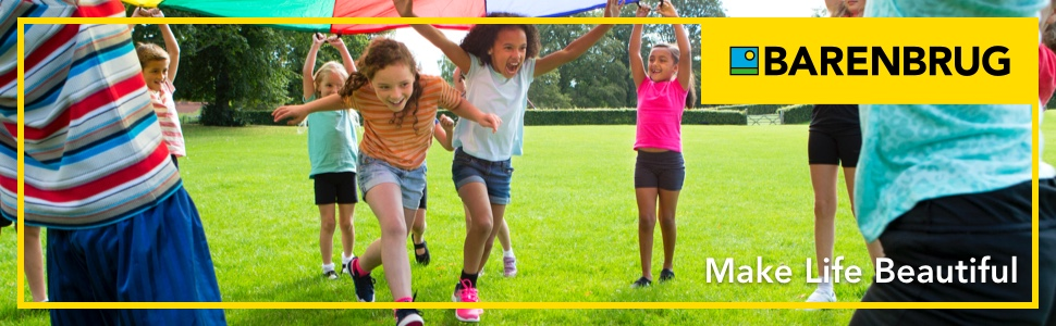 kids; family; grass; picnic; inside; outside; play; ball; kite; water; sun; heat; cool; air
