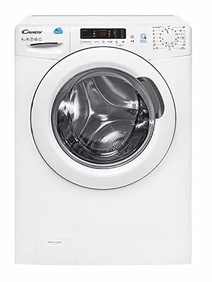 candy-cs4-1272de-1-s-lavatrice-slim-a-carica-fron