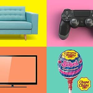 lecca lecca;lollipop;ruota;bambini;compleanno;caramelle;sacchettini;regalini;gadget;bachelorette