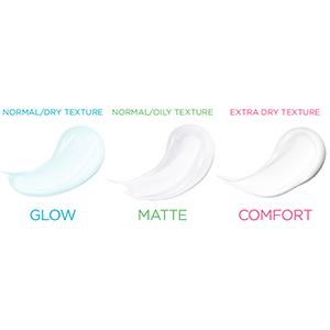 liquid hydrating face moisturizer