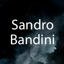 Sandro Bandini