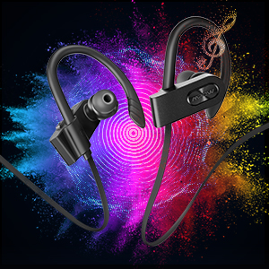Bluetooth headphone sport,sport headphones,running headphones,wireless headphones,Bluetooth earphone