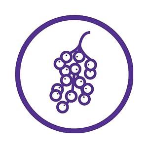 zarbee's elderberry, elderberry immune support, immune support, wellness