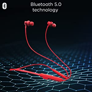bluetooth earphones motorola