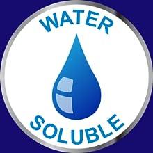 lubricant;lubricants;gel;sex lube;lube water based;water based lubricant;lube for sex
