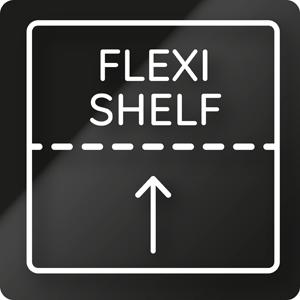 Flexi Shlef