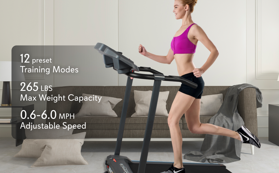 smart-electric-folding-treadmill-second-banner-SLFTRD20