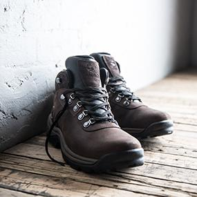 c36758bf43c Timberland Men's Flume Waterproof Boot