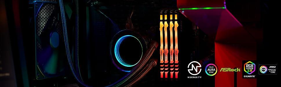 HyperXFuryRGB