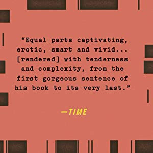 Real Life, Brandon Taylor, Debut Novel, books about college, LGBT books, gay novels, pride books