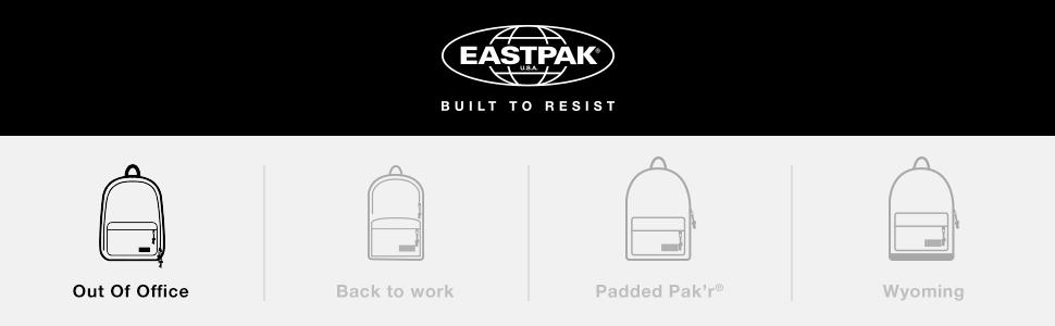 eastpak-out-of-office-zaino-44-cm-27-l-nero-bl