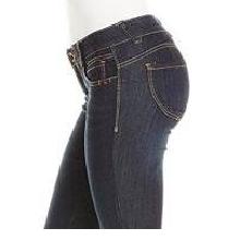 Strict Gap Maternity Khaki Slim Crop Full Panel Twill Cotton Pants Spandex Pants Size 8r Maternity