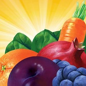 ALV_Fruit Blend