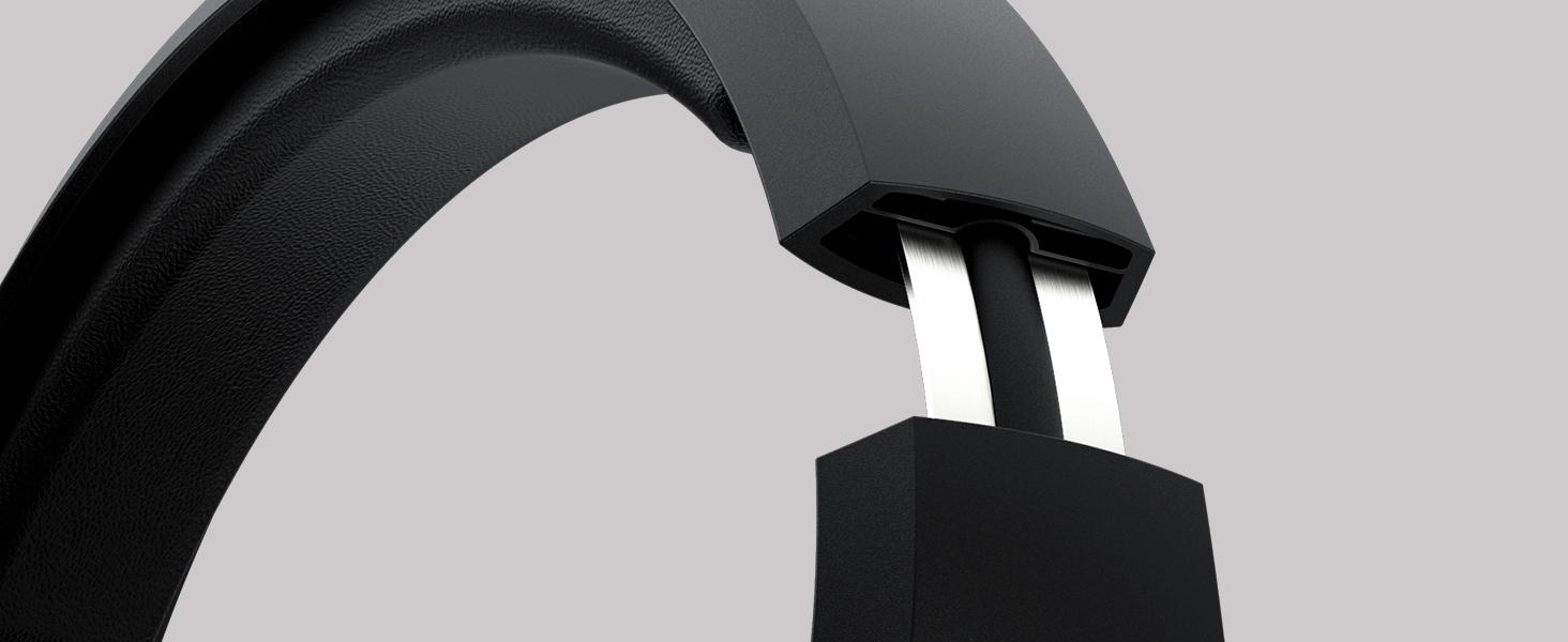 Durable, adjustable steel sliders
