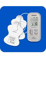 Omron Pain Relief Pro PM3031