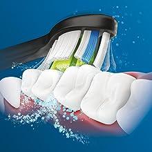 philips la verdadera limpieza en mejor irrigador dental