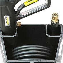power washer;pressure washer;electric;karcher;k1700;k 1700;1.106-109.0;accessories