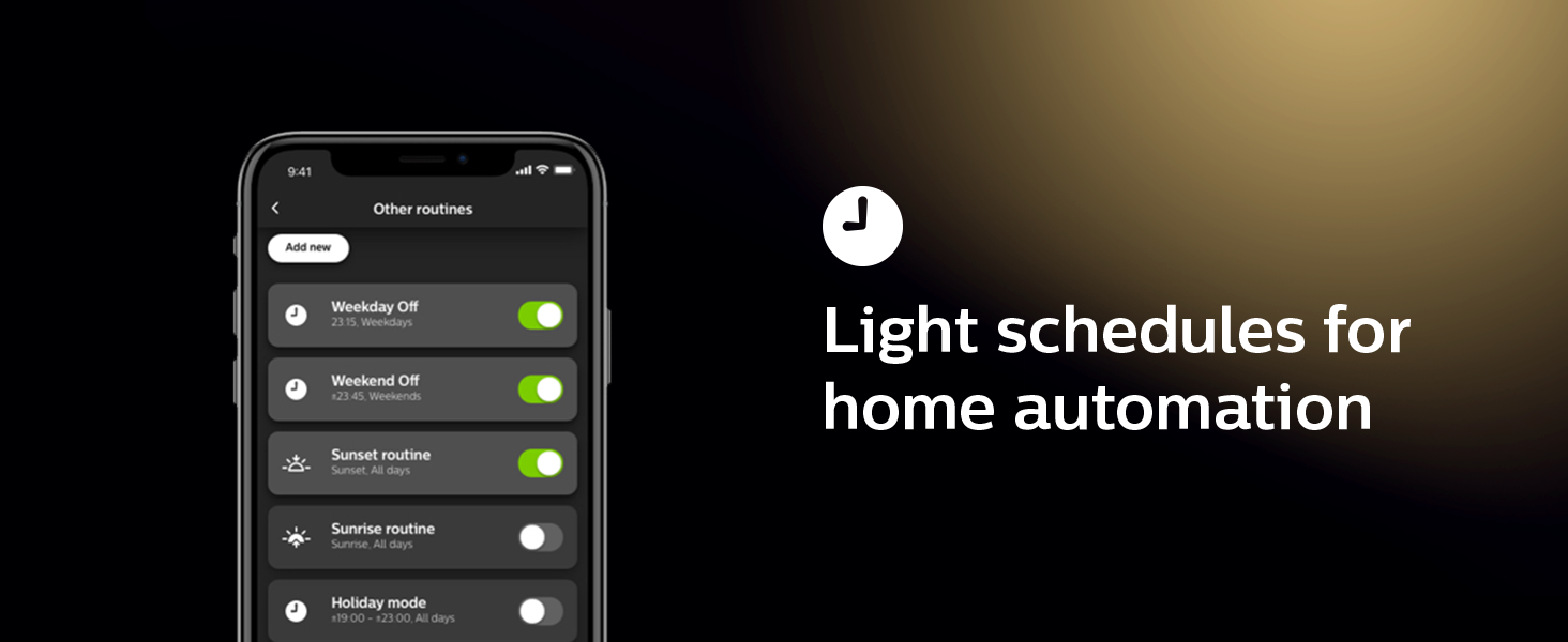 Philips;Hue;lightstrip;indoor;Bluetooth;millions of colors;3m tape;voice control;app control;LED