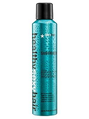 Healthy Surfrider Texture Spray