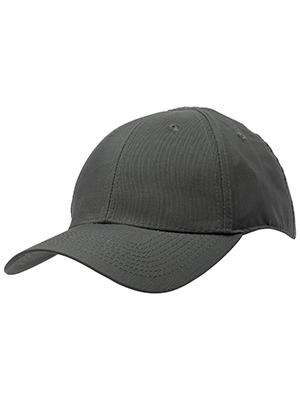 5.11 calcoman/ía para sombrero especial para hombre o mujer Gorra t/áctica