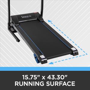 SLFTRD25-serenelife-smart-folding-compact-treadmill-image-005