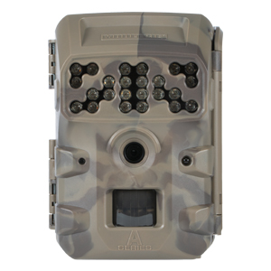 Moultrie A700i Game Camera