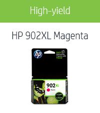 HP-902XL-Magenta