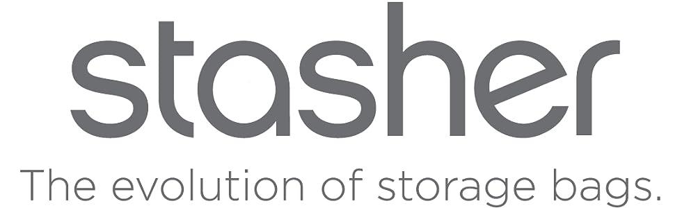 stasher bag;stash bag;reusable bag;sustainable;women owned;b corp