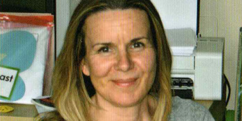 Maja Pitamic, author, teaching children, art history, Montessory teacher