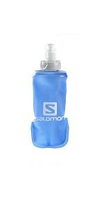 SOFT FLASK 150ml/5oz 28