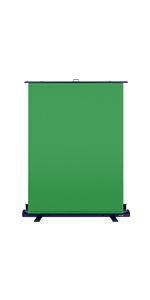Elgato Green Screen