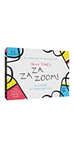 Amazon com: Press Here (Interactive Book for Toddlers and