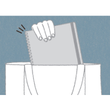 コクヨ 2020 2019 12月 1月 手帳 ソフトリング スケジュール ダイアリー メモ ノート やわらかリング A5 マンスリー 方眼罫 仕事 学校 かわいい 女子 書きやすい