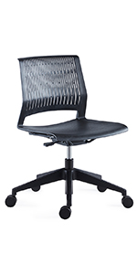 Office Guest Chair