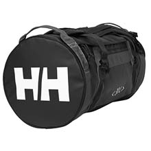 helly hansen duffel bag 2