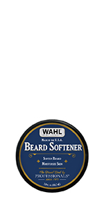 trimmer for men beard clipper electric razor wahl braun norelco philips manscaper lawn mower pubic