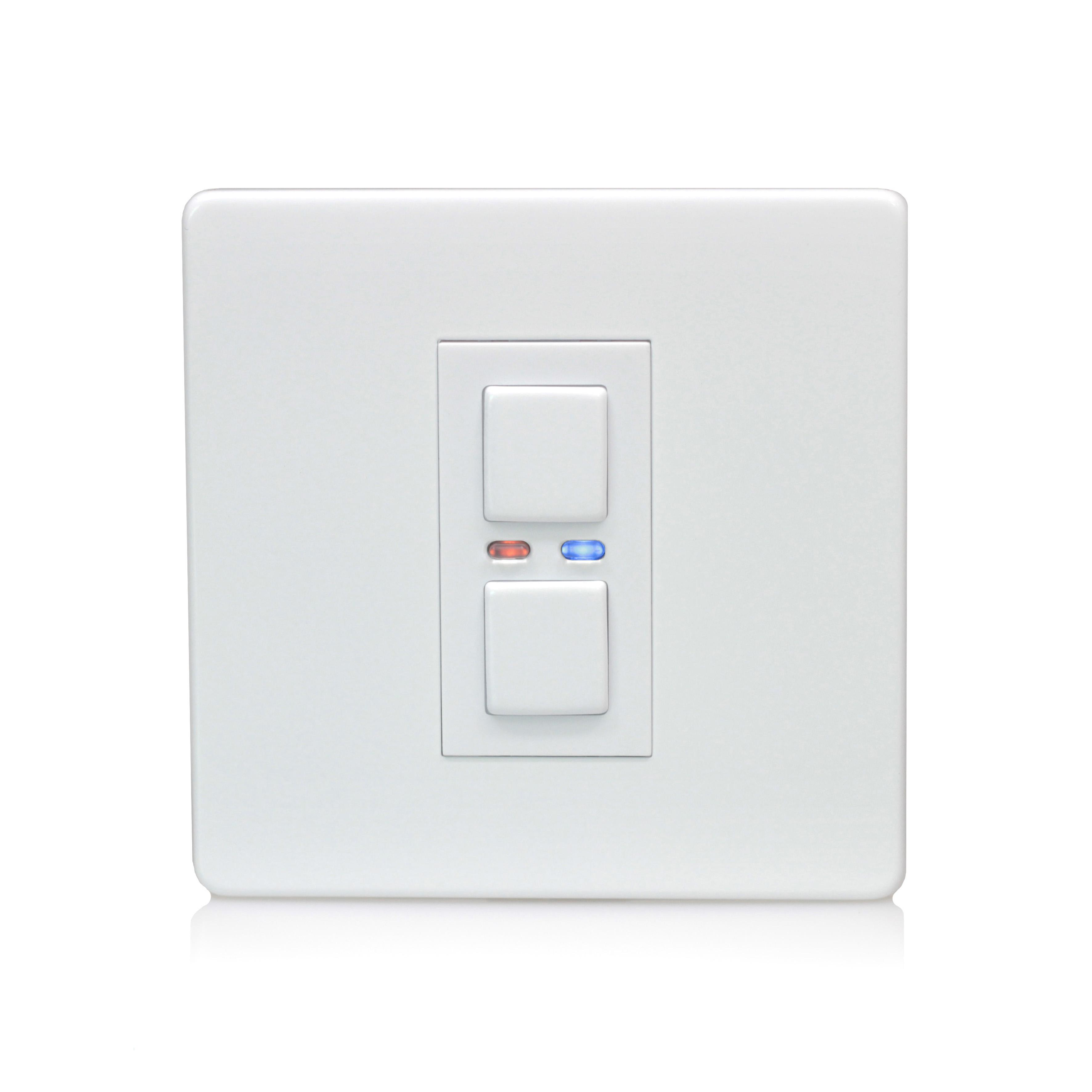 switch certified light tools dp alexa gateway uk reyrl mihome amazon diy required co compatible rf