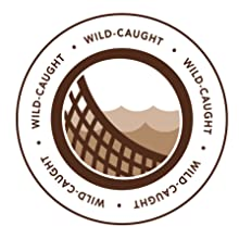 Wild-Caught