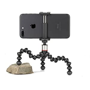 phone holder, phone tripod, iphone tripod, camera phone tripod,griptight, gorillapod