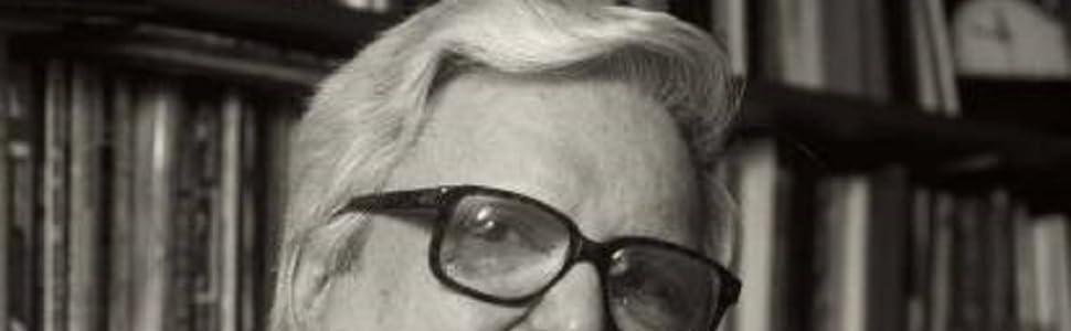 Marcos Rey