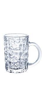 グラス ガラス ジョッキ 生ビール ビヤー ホール バー 居酒屋 ホテル 業務用 割れにくい