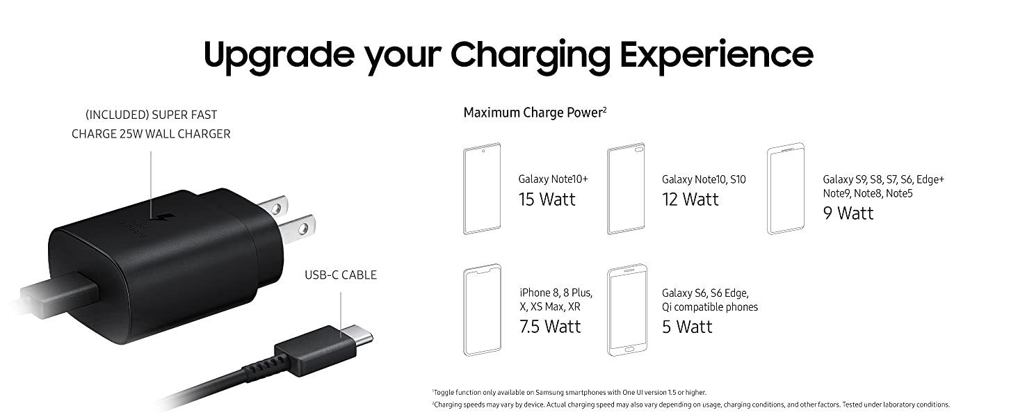 apple charging stand Samsung qi charger Samsung wireless charging stand phone charging stand