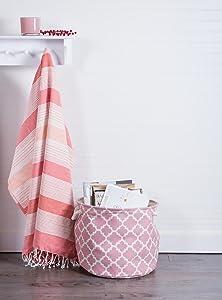 blanket,natural turkish towel,'turkish bath beach towel',organic cotton